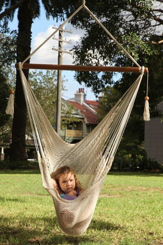 Small Hammock Chair