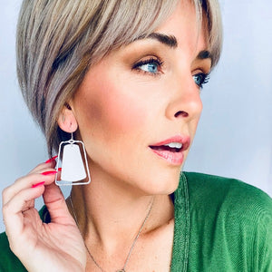 Eleven10Box Subscription Box