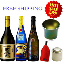 【Free Delivery】Food Pairing Creative Set