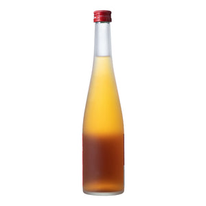 Shinozaki, Apple Umeshu 500ml