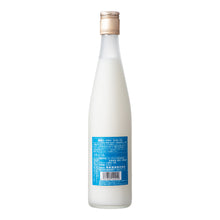 Yoghurt Shochu (Standard Version) 500ml