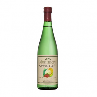 Myokosan Foret edu Fruit 720ml