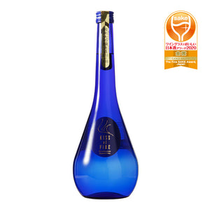 Jokigen Kiss of Fire 750ml