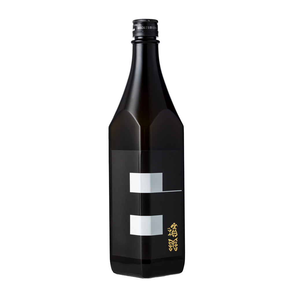 Sekizen, Junmai Ginjo (Gokujo Limited Edition 2020) 720ml