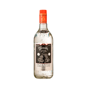 Tequila Tapatío | 110   1 Lt.