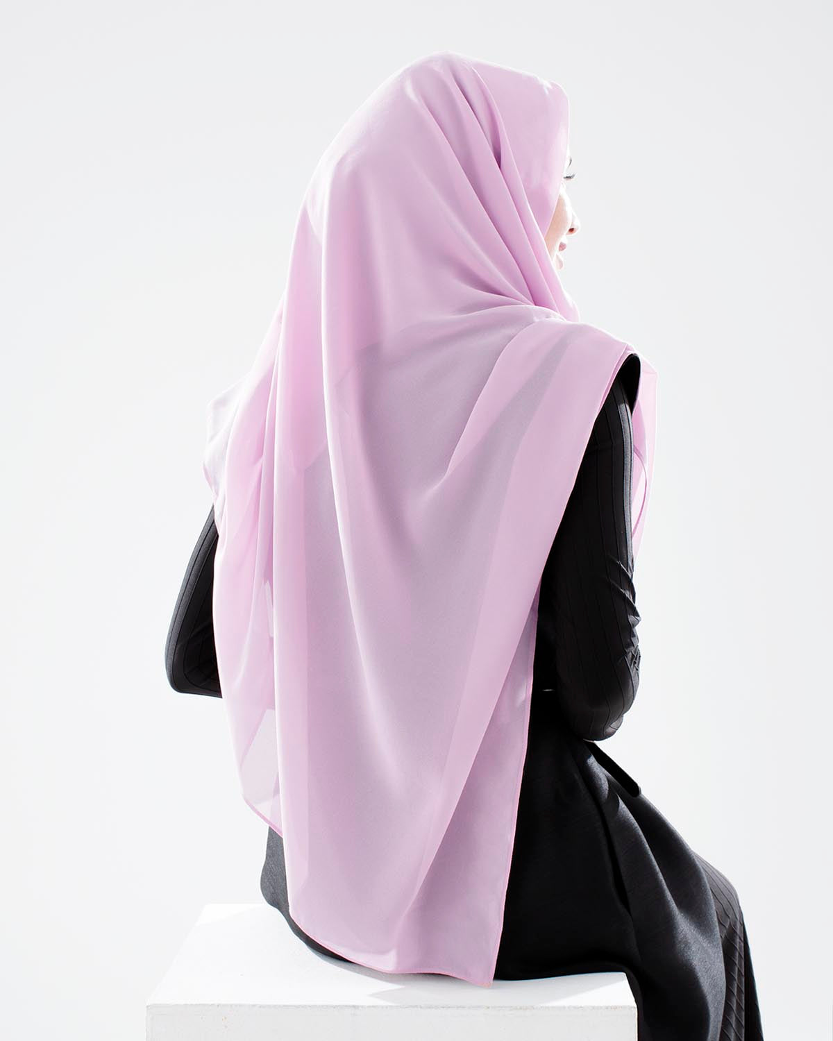 NUR by ARJANA Snap-On