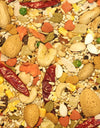 Higgins Safflower Gold Parrot Bird Food