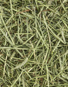 Kaytee Natural Timothy Hay Small Animal Food