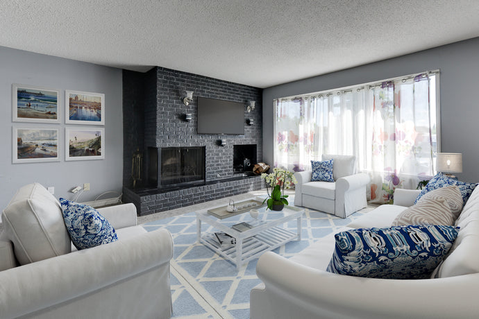 Is Virtual Staging Right For You?