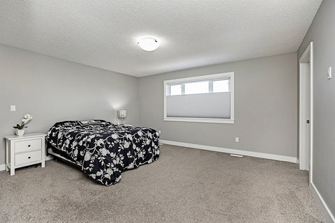 Virtua Staging - Before