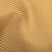 Gold Tissue Fabric