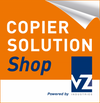 Copier Solution Shop | Dealers