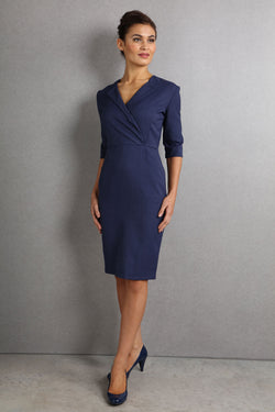 Florence Roby Letino Dress