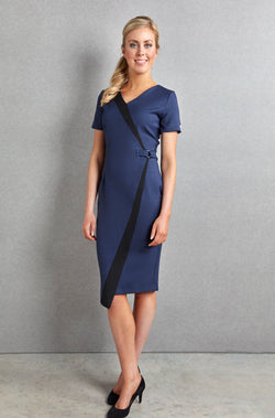 Florence Roby Alba Dress