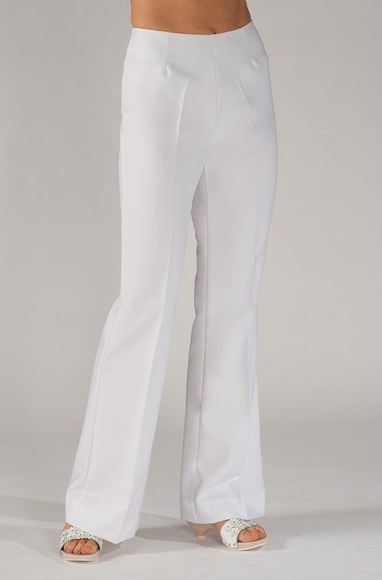 Flared Trouser Bellina