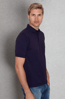 Gents Polo Shirt