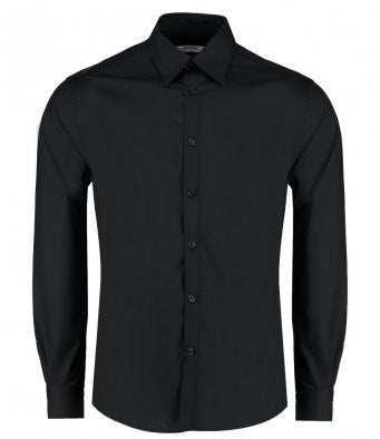College Order - East Kent - Canterbury - Gents