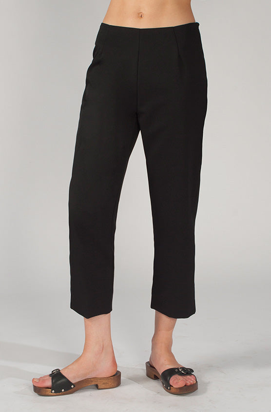 Florence Roby Women's Bellina Cropped Trousers