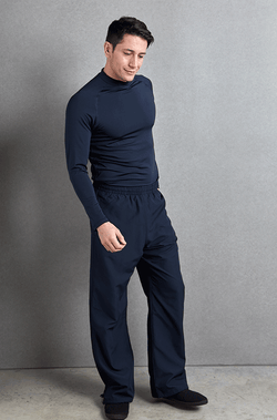 Florence Roby Unisex Base Layer