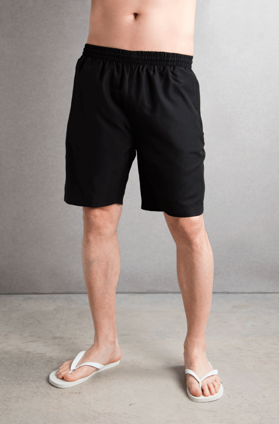 Gents Track Shorts