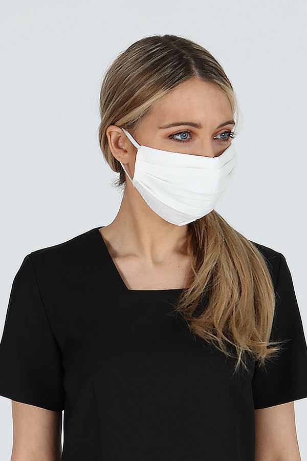 Reusable Cloth Face Mask - (10 Pack)