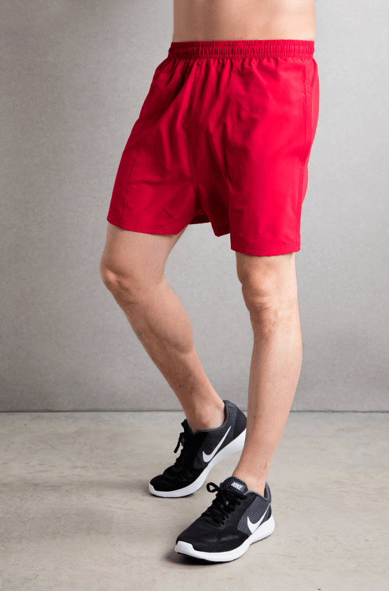Gents Pool Shorts
