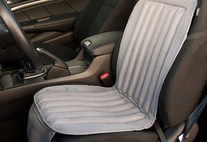 Cooling Car Seat - Lewis Luxury Furniture and Interior Design