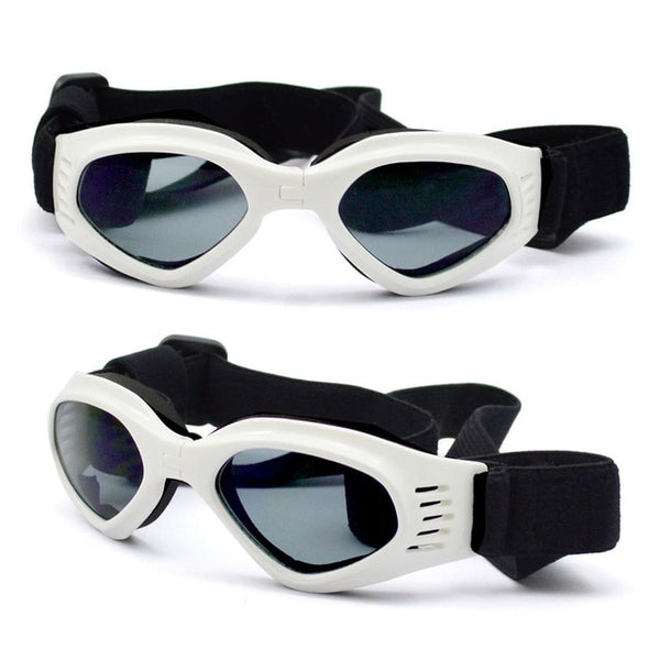 Posh Puppies Dog Sunglasses - Posh Puppies Boutique