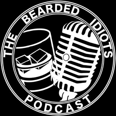 Podcast: Founder, Jason Jean talks with the Bearded Idiots