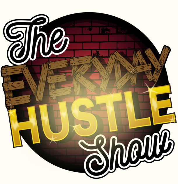 Podcast: The Everyday Hustle Show and Founder Jason Jean