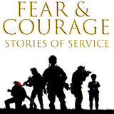 https://podcasts.apple.com/us/podcast/fear-courage/id1338053107