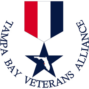 The Tampa Bay Veterans Alliance