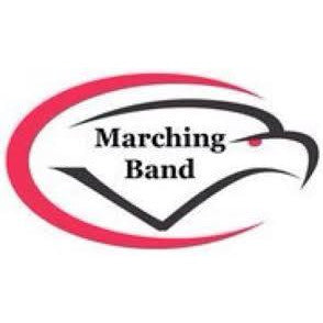 Cumberland County Marching Band