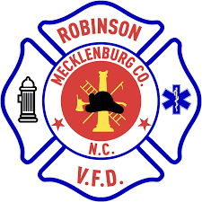 Robinson Volunteer Fire and Rescue