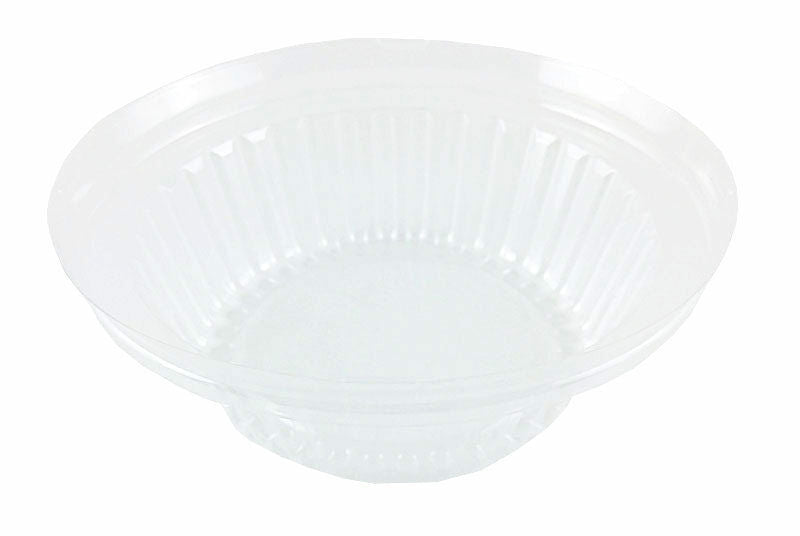 "Dome Lid For 5 3/4"" Foil Meat/Pot Pie Tart Pan 1000/CS"
