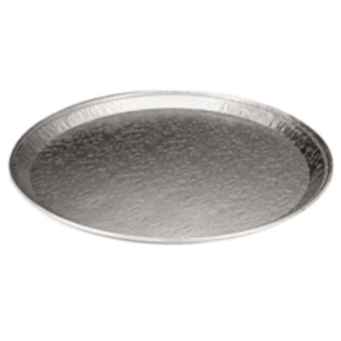 "16"" Aluminum Foil Catering Tray"