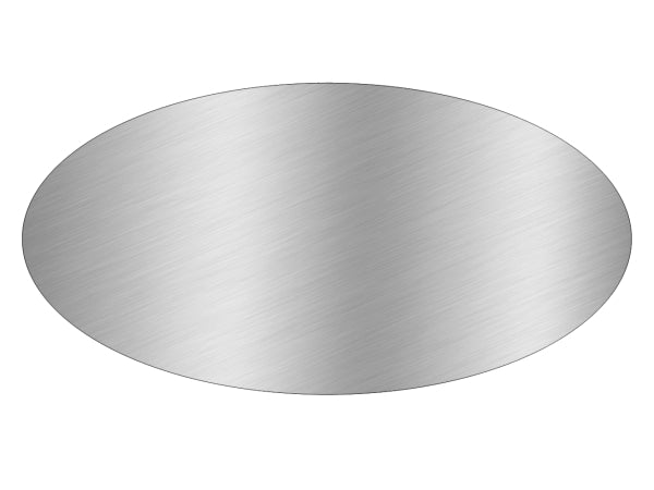 "Board Lid for 7"" Round Foil Pan"