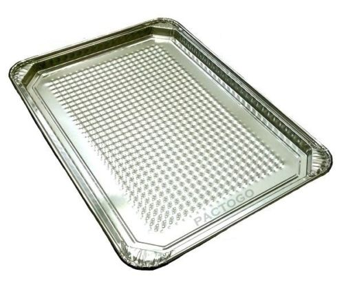 HFA Cookie Sheet Foil Pan