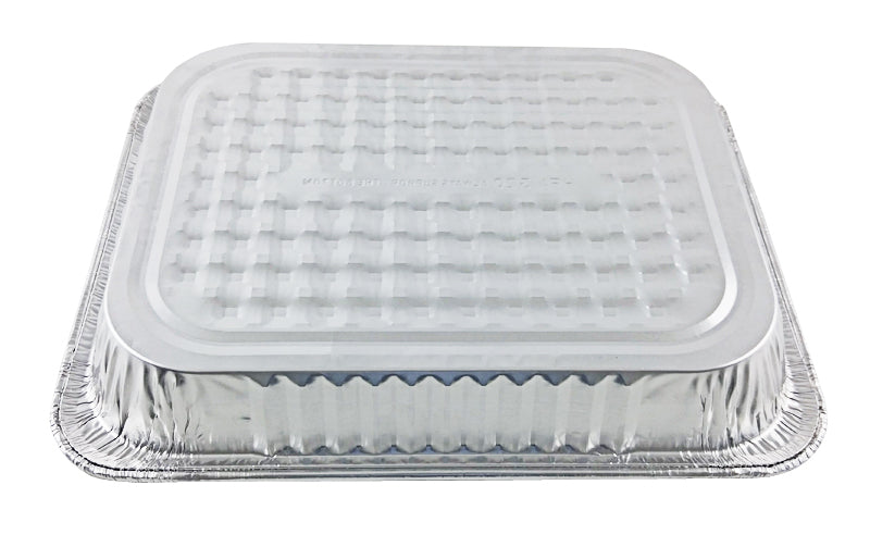 HFA Half-Size Shallow Steam Table Foil Pan