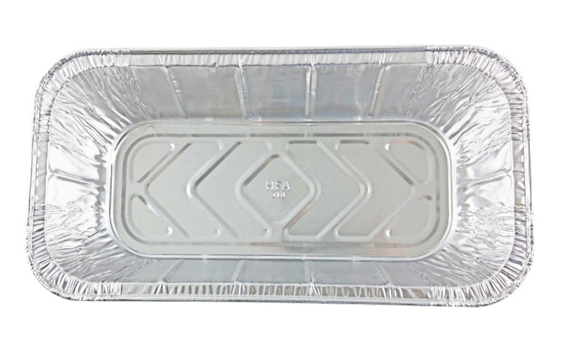 Handi-Foil Third-Size Deep Steam Table Pan
