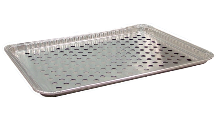 HFA Large Grill Topper Pan
