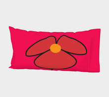 Load image into Gallery viewer, Pillow cases - Karo T - Standard and King