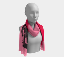 Load image into Gallery viewer, Love my sexy scarf III