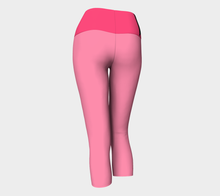 Load image into Gallery viewer, Love my pinky legging III