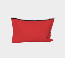 Load image into Gallery viewer, Karo T - Home Pillow - No flower !