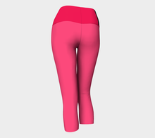 Load image into Gallery viewer, Love my pinky legging I