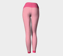 Load image into Gallery viewer, Love my legging IV