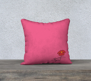 Karo T - Home Coussin - II