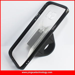 Bicycle Phone Mount Holder Case
