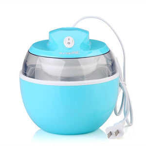 Portable Ice Cream Maker